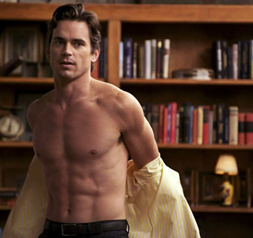 matt bomer height weight body statistics trivia healthy celeb. Black Bedroom Furniture Sets. Home Design Ideas
