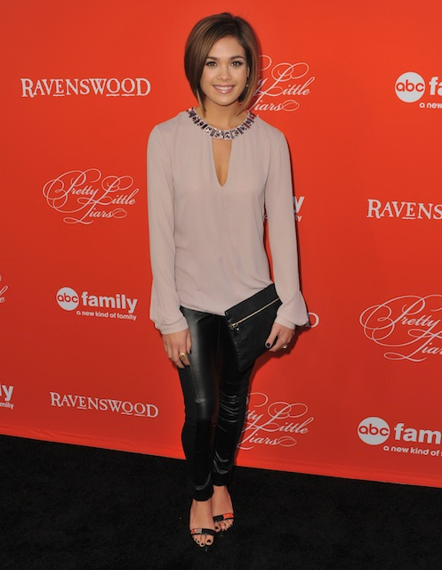 nicole gale anderson haircutnicole gale anderson instagram, nicole gale anderson james maslow, nicole gale anderson, nicole gale anderson gymnastics, nicole gale anderson facebook, nicole gale anderson fan site, nicole gale anderson tumblr, nicole gale anderson ethnicity, nicole gale anderson hot, nicole gale anderson movies and tv shows, nicole gale anderson pretty little liars, nicole gale anderson bikini, nicole gale anderson boyfriend, nicole gale anderson net worth, nicole gale anderson dating, nicole gale anderson twitter, nicole gale anderson short hair, nicole gale anderson and nick jonas, nicole gale anderson jonas, nicole gale anderson haircut