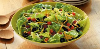 NutriGenomic Diet Plan