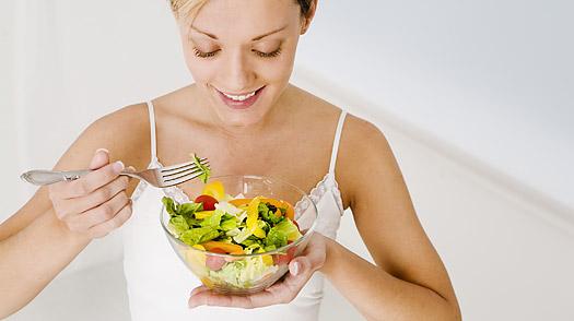 Quantum Eating Diet – Best Anti-Aging Diet Solution
