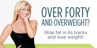 Suzanne Somers Diet Plan