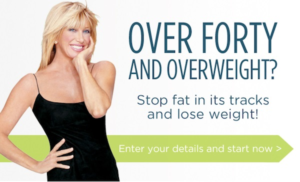 Suzanne Somers Diet Plan