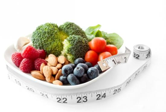 Thermogenic Diet for weight loss