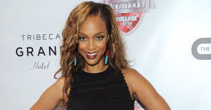 Tyra Banks Height, Weight, Age, Body Statistics