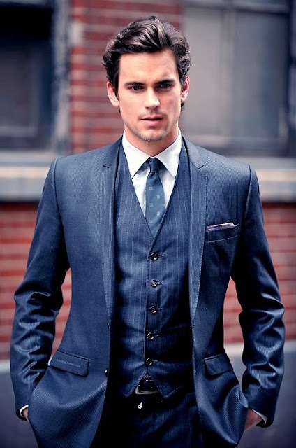 matt-bomer-height.jpg