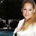 Anna Kournikova Workout Routine and Diet Plan - Healthy Celeb