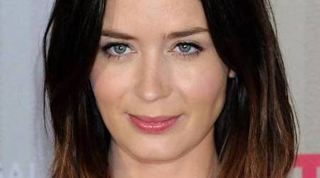 Emily Blunt Height Weight Body Statistics - Healthy Celeb