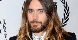Jared Leto Height, Weight, Age, Body Statistics