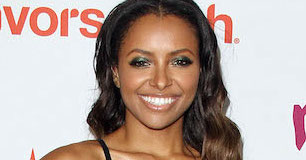Katerina Graham Diet Plan and Workout Routine