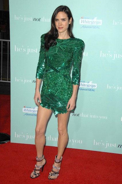 Jennifer Connelly Height Weight Body Statistics - Healthy ... Scarlett Johansson Hair