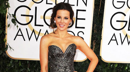 Kate Beckinsale Workout Routine and Diet Plan