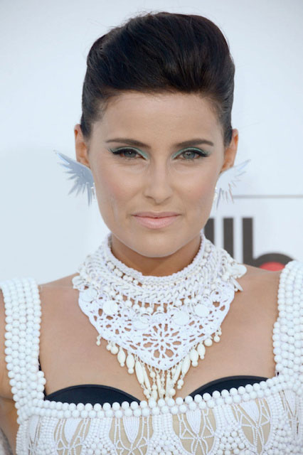 Nelly Furtado 2014