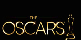 Oscars 2014 Celebrity Fitness