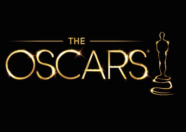 Oscars 2014 Celebrity Fitness