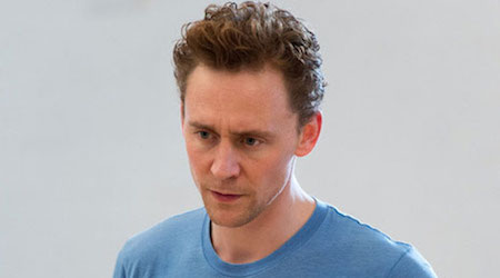 Tom Hiddleston Height, Weight, Age, Body Statistics