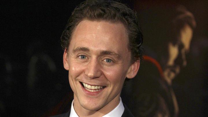 Tom Hiddleston Workout Routine and Diet Plan - Healthy Celeb