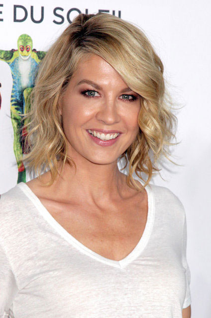 Feet Jenna Elfman born September 30, 1971 (age 47) nudes (82 images) Sexy, Facebook, lingerie