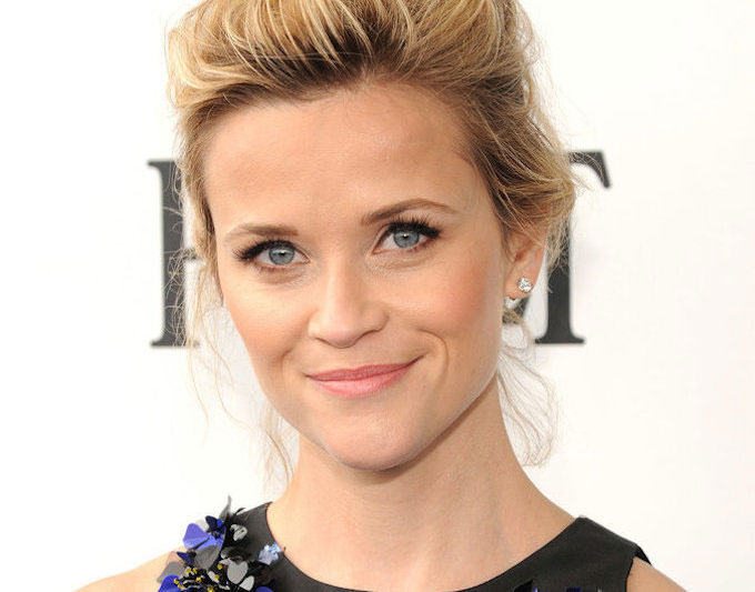 reese witherspoon venusreese witherspoon daughter, reese witherspoon movies, reese witherspoon shake it off, reese witherspoon sing, reese witherspoon vk, reese witherspoon 2016, reese witherspoon 2017, reese witherspoon films, reese witherspoon husband, reese witherspoon википедия, reese witherspoon young, reese witherspoon singing, reese witherspoon gif, reese witherspoon nick kroll, reese witherspoon imdb, reese witherspoon venus, reese witherspoon oscar, reese witherspoon street style, reese witherspoon fansite, reese witherspoon фильмы