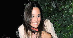 Pippa Middleton Height, Weight, Age, Body Statistics