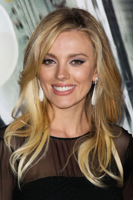 bar paly how i met your mother