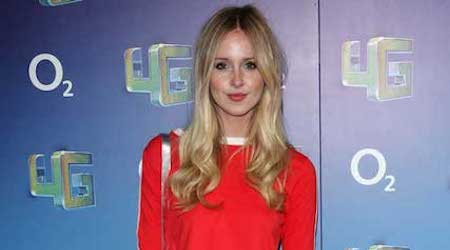 Diana Vickers Height, Weight, Age, Body Statistics