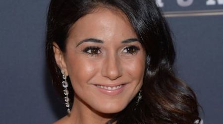 Emmanuelle Body Healthy Height Statistics Chriqui Celeb Weight USzVGqMp