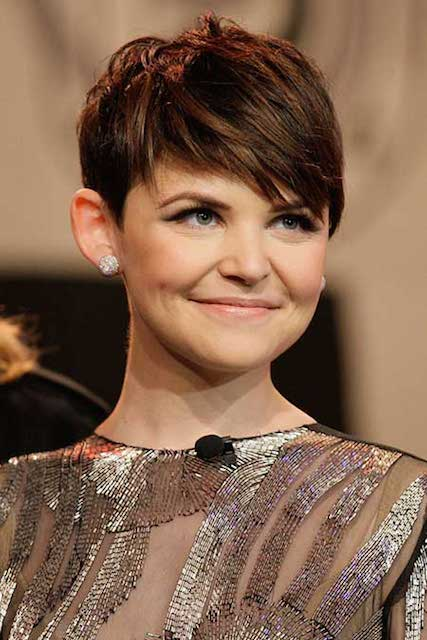 ginnifer goodwin husband