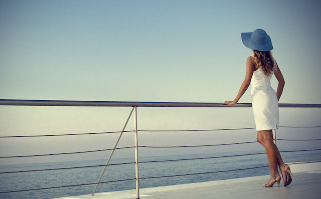 How to stay fit while traveling?