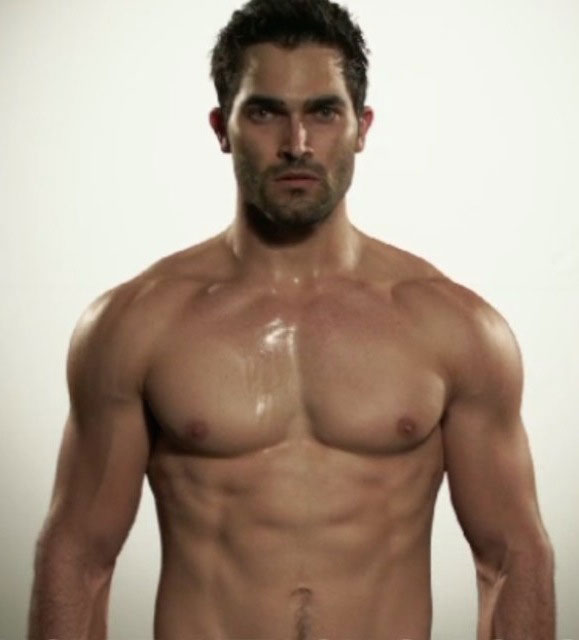 tyler hoechlin gif hunttyler hoechlin superman, tyler hoechlin 50 shades darker, tyler hoechlin tumblr, tyler hoechlin gif, tyler hoechlin vk, tyler hoechlin 2017, tyler hoechlin fifty shades darker, tyler hoechlin wikipedia, tyler hoechlin height, tyler hoechlin википедия, tyler hoechlin 2016, tyler hoechlin wallpaper, tyler hoechlin films, tyler hoechlin photoshoot, tyler hoechlin sims 4, tyler hoechlin gif hunt, tyler hoechlin insta, tyler hoechlin gallery, tyler hoechlin hq, tyler hoechlin filme