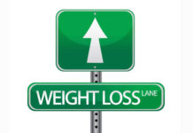 Weekend Weight Loss Diet Plan