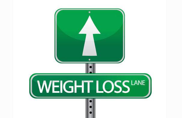 Weekend Weight Loss Diet Plan
