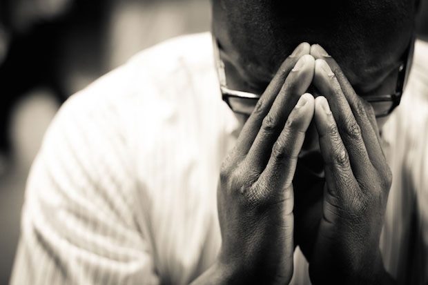 10 Ways to overcome resentment