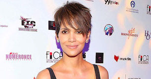 Halle Berry Height, Weight, Age, Body Statistics