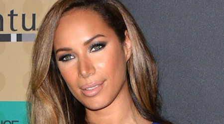 Leona Lewis Height, Weight, Age, Body Statistics