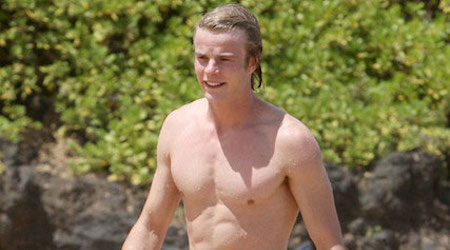 graham rogers height weight body statistics healthy celeb
