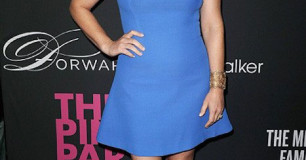 Jessica Capshaw Diet Plan and Workout Routine