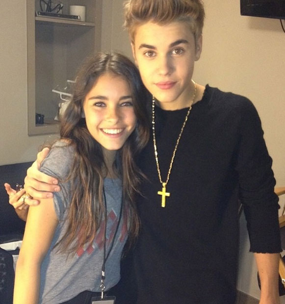 Madison Beer And Justin Bieber Tumblr Madison Beer And Justin Bieber
