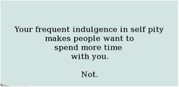 Your frequent