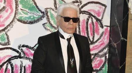 Karl Lagerfeld Height, Weight, Age, Body Statistics