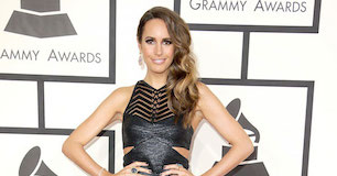 Louise Roe Diet Plan and Workout, Exercise Routine