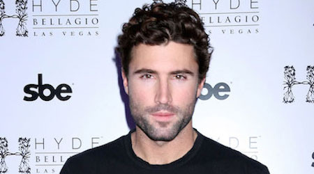 Brody Jenner Height, Weight, Age, Body Statistics