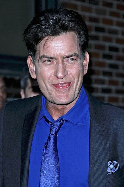 Charlie sheen height weight body statistics healthy celeb charlie sheen 2014 thecheapjerseys Image collections
