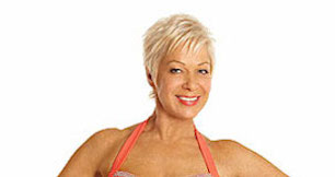 Denise Welch Dramatic Weight Loss – Diet Plan and Workout Routine