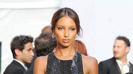 Jasmine Tookes Height, Weight, Age, Body Statistics