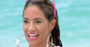 Jennifer Nicole Lee Height, Weight, Age, Body Statistics