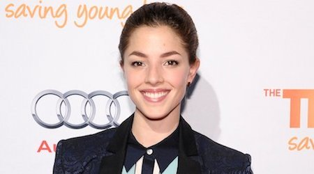Just before i go olivia thirlby sexual orientation