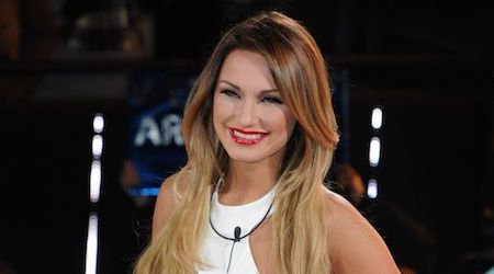 Sam Faiers Height, Weight, Age, Body Statistics