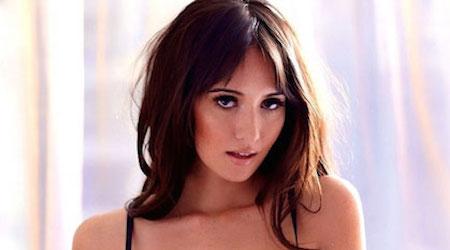 Sara Malakul Lane Height, Weight, Age, Body Statistics