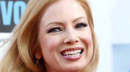 Traci Lords Height, Weight, Age, Body Statistics