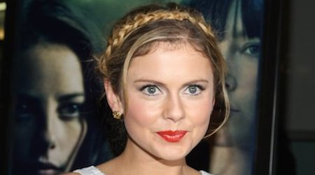 Rose McIver Height, Weight, Age, Body Statistics